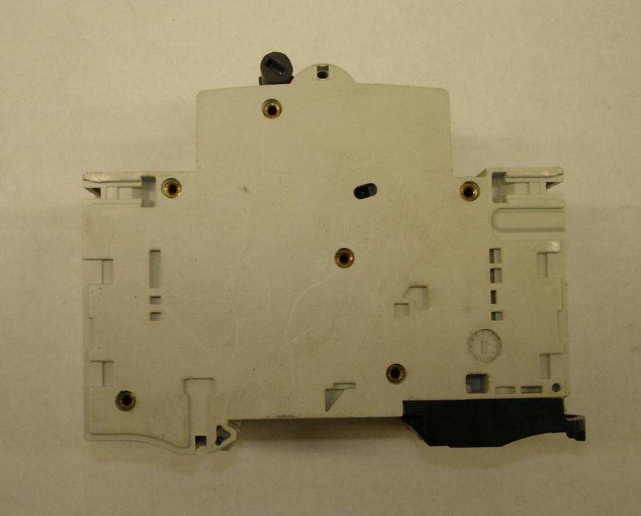 GE Circuit Breaker PGE8312010