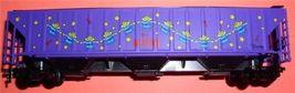 Disney Toy Story 1 Alien Train car HO Scale - $19.79