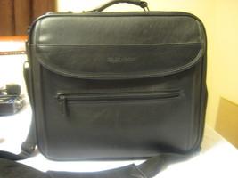 Case Logic 3 Compartment Laptop Bag - $15.00