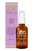 2% Retinol Cream Vitamin A Night Cream Wrinkles... - $28.71