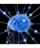 IQ 700 X SPELL SUPER MEMORY & SMART PERFECT 4 studies & training haunted  - $19.00