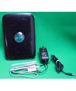Netgear RangeMax Dual Band Wireless-N Modem Router, DGND3300v2 - $9.95