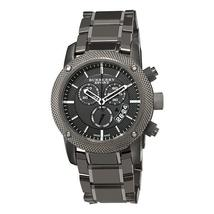 Burberry Men's Watch BU7716 - $273.00