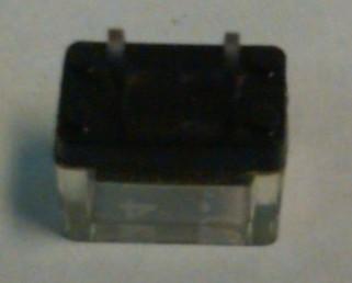 Daito Micro Fuse HM03