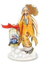 Kobato: Kobato Hanato Ani-Statue - $189.27