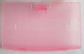 New PINK Battery Cover for Game Boy Advance System - GBA Door Lot of 4 - $8.86