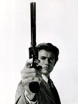 Magnum .44 Dirty Harry Callahan Clint Eastwood ... - $13.95