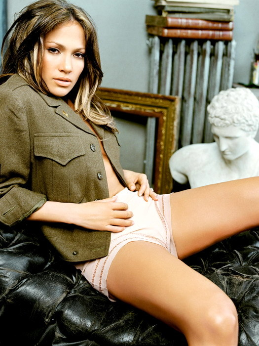 Jennifer Lopez J.Lo Hot Sexy Actress Singer 32x24 Print POSTER for sale  USA