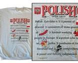 Poland national definition sweatshirt 10252 thumb155 crop