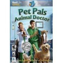 Scholastic Pet Pals Animal Doctor 2 Cd-rom Set [CD-ROM] - $24.99
