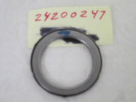 NEW AC Delco 24200247 GM Automatic Transmission Reaction Carrier Thrust Bearing image 4
