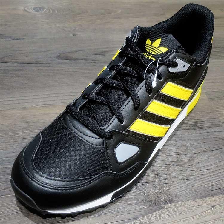 adidas originals zx 750 s76193 schwarze männer und 44 u.ä.