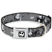 Disney Nightmare Before Christmas Jack / Sally ... - $22.89 - $26.89