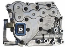 SATURN VALVE BODY for 1993 - 2002  S Series Automatic Transmission - Valvebody