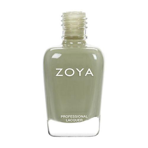 Zoya zp826  1