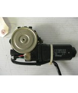 Mitsubishi Eclipse GS 1998 Window Motor Driver Front OEM - $25.43
