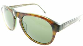 Lacoste Havana Green / Brown Sunglasses L608S 220 - $98.01