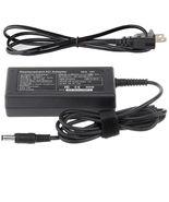 AC Adapter Charger fit for Lenovo IBM IdeaPad U450P U460 Y330 Y430 Y510 - $26.22
