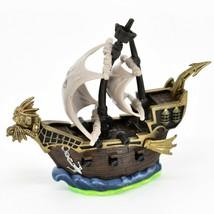 Activision Skylanders Spyro's Adventure Pirate Seas Complete Expansion Level Set image 2