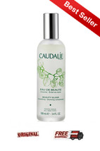 Caudalie Beauty Elixir *100ml* FACE SERUM - $43.43