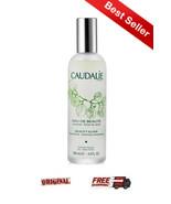 Caudalie Beauty Elixir *100ml* FACE SERUM - $43.43