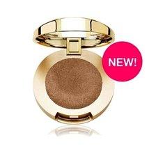 (3 Pack) MILANI Bella Eyes A Gel Powder Eyeshadow - Bella Caffe - $19.47