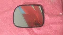 2004 - 2009  LEXUS RX330 RX350 DRIVER LEFT DOOR MIRROR GLASS HEATED & AU... - $168.25