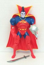 "Marvel X-Men Gladiator 5"" Action Figure 1995 ToyBiz Used - $18.00"