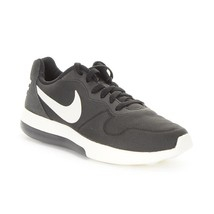 Nike Shoes MD Runner 2 LW, 844857010 - $145.00+