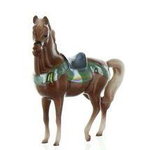 Hagen Renaker Horse Cartoon Ceramic Figurine image 11