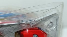 JB industries M2 5 410A Brass Mainfold 2 Valves Kobra Hose Set USA Made image 4