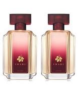 Avon Imari Eau de Toilette Spray 1.7 Fl Oz Lot of 2 sold by Z&S Cosmetics - $31.00