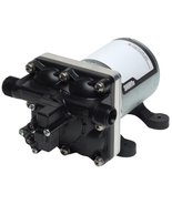 Quiet Revolution Water Pump For RV Camper Travel Trailer Motor Home Can ... - $88.20