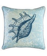 TreeWool, Cotton Canvas Decorative Throw Pillow... - £12.30 GBP