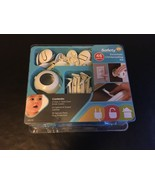 Safety 1st Essentials Childproofing Kit 46 Pieces Knob Covers Cabinet La... - $18.33