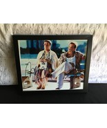 The Birdcage Robin Williams Nathan Lane 8X10 Signed Photo Autograph Auto... - $415.00