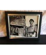 Alec Guiness Bridge On The River Kwai 8X10 Signed Photo Autograph Photog... - $189.95