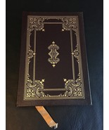 EASTON PRESS THE PRISONER OF ZENDA COLLECTORS LIBRARY OF FAMOUS EDITIONS... - $43.49