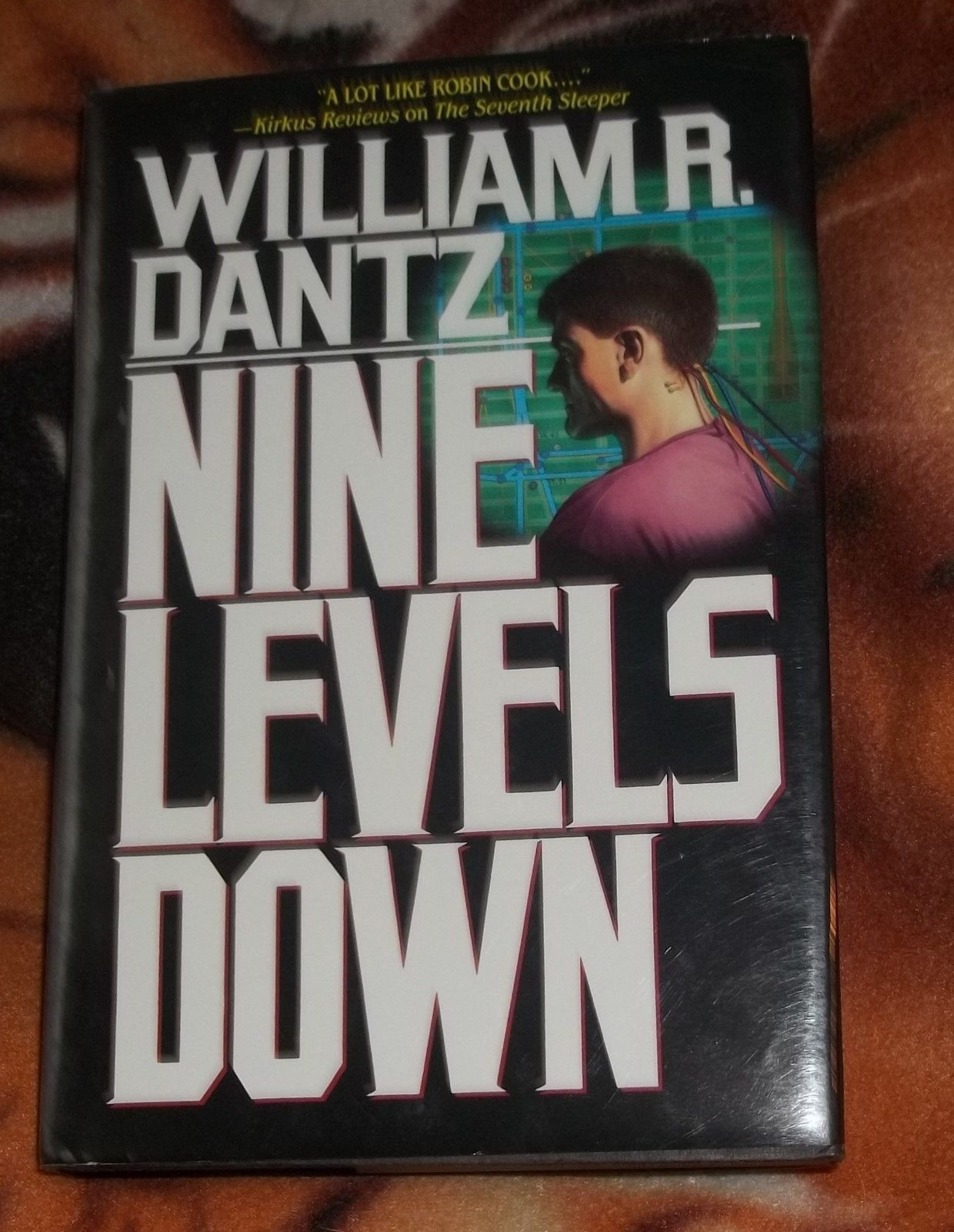 william r dantz essay Discover book depository's huge selection of william-r-dantz books online free delivery worldwide on over 17 million titles.