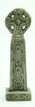 Celtic Cross Ornamental Statue  - $48.00