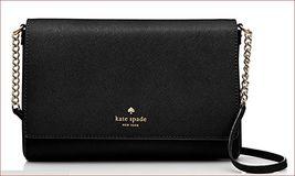 Kate Spade Charlotte Street Alek Cross-body Handbag Shoulder Bag Purse (... - $159.95