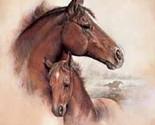 Horsefoalwfa thumb155 crop