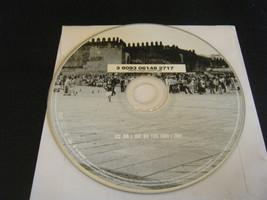 World Series 2008 - Philadelphia Phillies vs Tampa Bay Rays (DVD, 2008) - $5.24