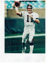 Phil Simms New York Giants W Vintage11X14 Football Memorabilia Photo - $14.95