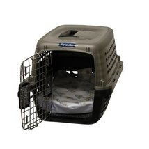 PoochPad Products Pet Escort and Most Soft Side Carrier Dog Pad - $20.57