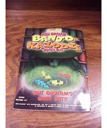 Totally Unauthorized Banjo-Kazooie Guide Book for the Nintendo 64, N64 - $9.95