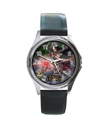 League of legends irelia meitu 3 round metal watch thumbtall