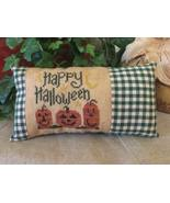 CLEARANCE Happy Halloween LIMITED EDITION Kit F... - $13.50