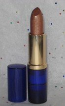 Estee lauder pure color long last lipstick in shimmer discontinued 13 thumb200