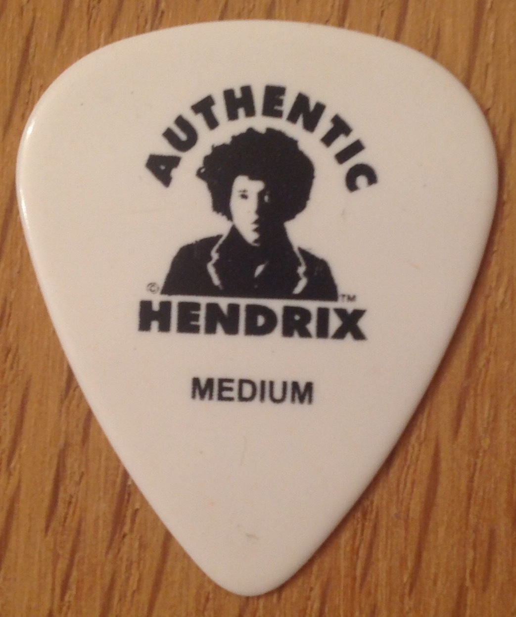 jimi hendrix guitar pick are you experienced and 50 similar items. Black Bedroom Furniture Sets. Home Design Ideas